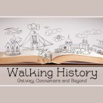 Walkinghistory.ie